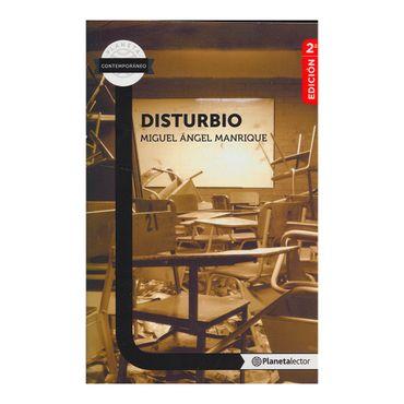 disturbio-4-9789584231598