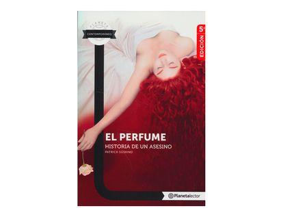 el-perfume-historia-de-un-asesino-4-9789584232083