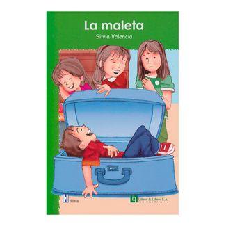 la-maleta-1-9789587240085