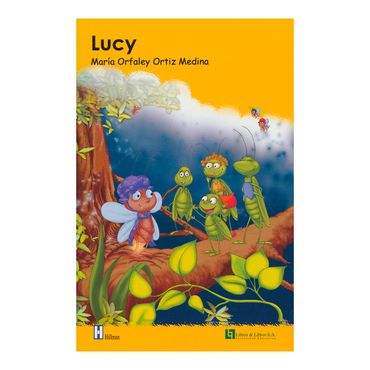 lucy-1-9789587241068
