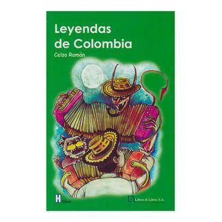 leyendas-de-colombia-1-9789587241112
