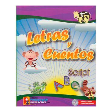 letras-y-cuentos-1-9789584462305