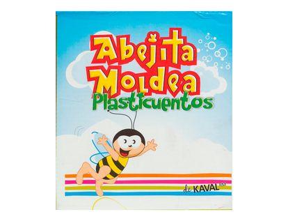 abejita-moldea-a-plasticuentos-1-9789584498489