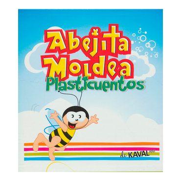 abejita-moldea-plasticuentos-b-1-9789584498496