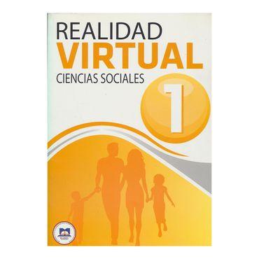 realidad-virtual-ciencias-sociales-1-1-9789585705104