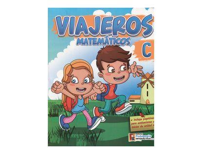 viajeros-matematicos-c-5-9789585902626