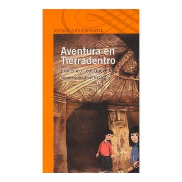 aventura-en-tierradentro-1-9789587043679