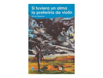 si-tuviera-un-alma-la-preferiria-de-violin-1-9789587241129