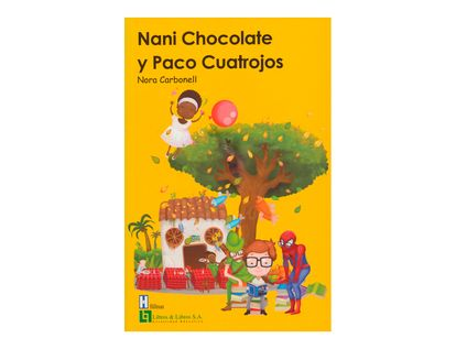 nani-chocolate-y-paco-cuatrojos-1-9789587241655