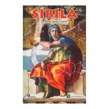 sibila-1-9789587242225