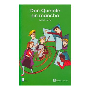 don-quejote-sin-mancha-1-9789587242430