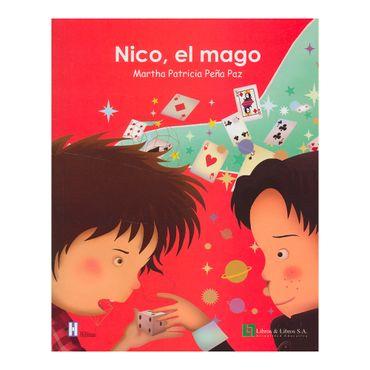 nico-el-mago-1-9789587242706
