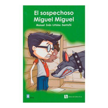 el-sospechoso-miguel-miguel-1-9789587242768