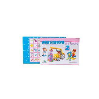 construyo-mi-futuro-2-1-9789588105550