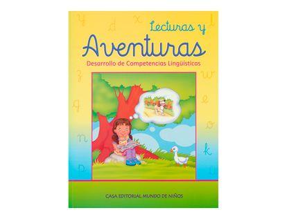 lecturas-y-aventuras-desarrollo-de-competencias-linguisticas-1-9789588544052