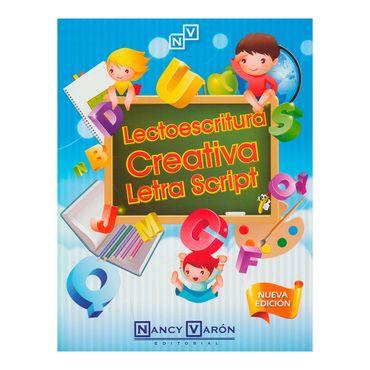 lectoescritura-creativa-letra-script-1-9789589623374
