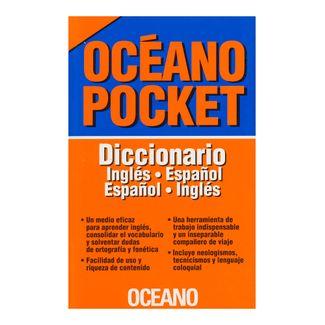 diccionario-oceano-pocket-ingles-espanolespanol-ingles-2-9789686321265