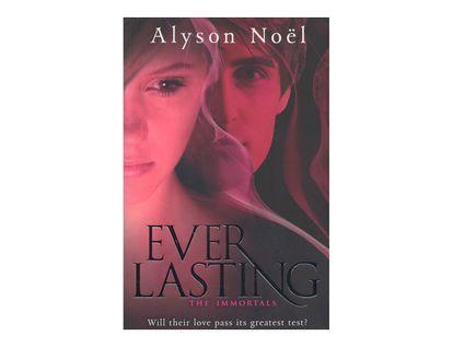 ever-lasting-9-9780330528122
