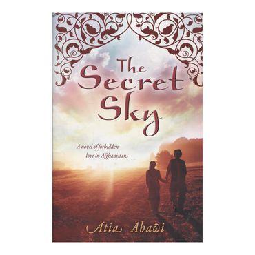 the-secret-sky-9-9780399169922