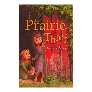 the-prairie-thief-5-9781442440562