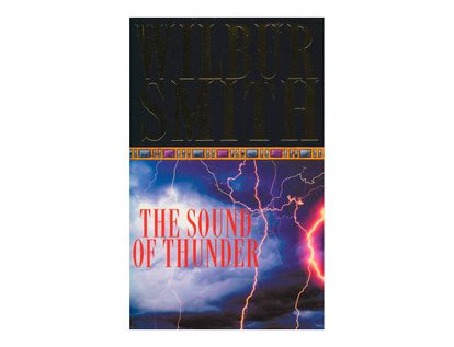 the-sound-of-thunder-5-9781447237457