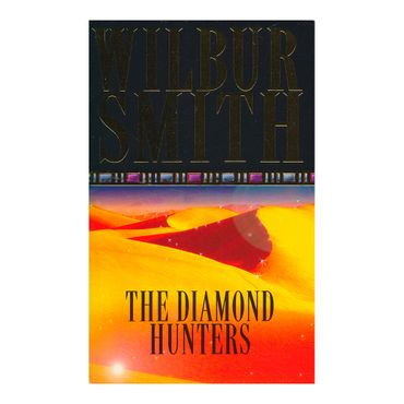the-diamond-hunters-5-9781447237464