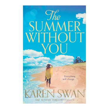 the-summer-without-you-5-9781447255208