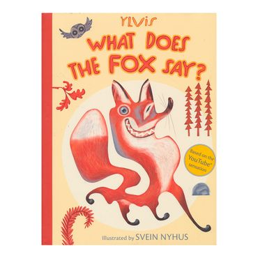 what-does-the-fox-say-5-9781481422239