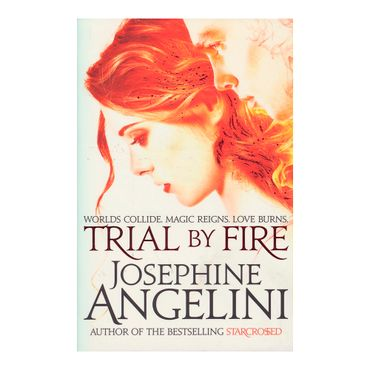 trial-by-fire-5-9781447260820