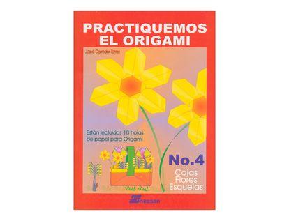 practiquemos-el-origami-n-4-1-7703265990132