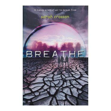 breathe-3-9780062118691