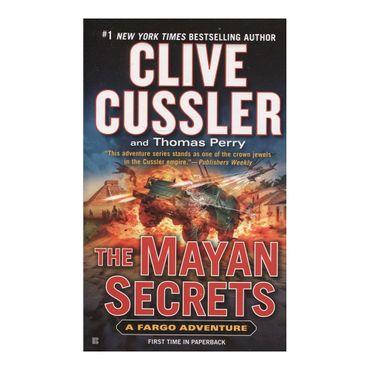 the-mayan-secrets-9-9780425273661