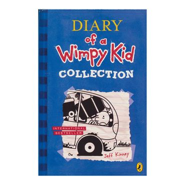 diary-of-a-wimpy-kid-collection-0-9780141368573