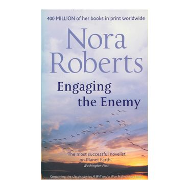 engaging-the-enemy-9-9780263890075