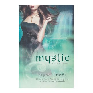 mystic-the-soul-seekers-9-9780312575670