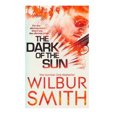 the-dark-of-the-sun-9-9780330454926