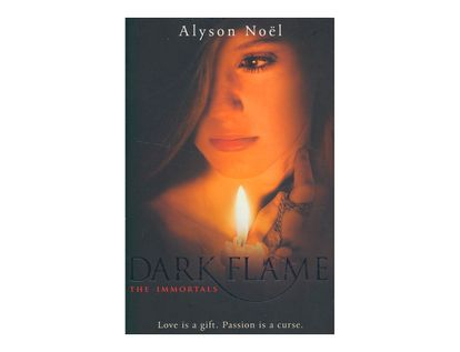 the-inmortals-dark-plame-9-9780330520614