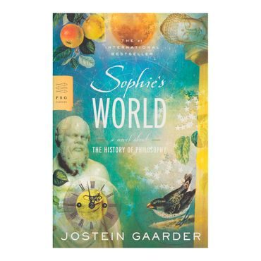 sophies-world-a-novel-about-the-history-of-philosophy-9-9780374530716