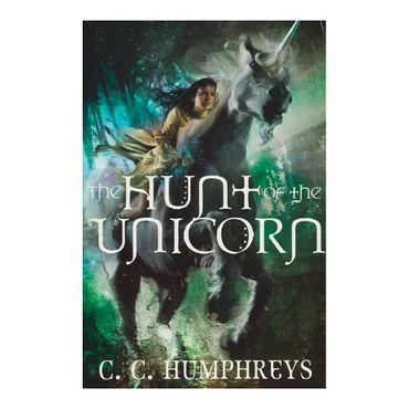 the-hunt-of-the-unicorn-9-9780375853500