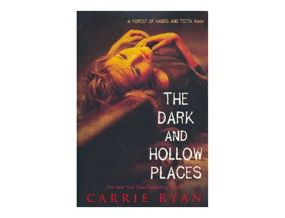 the-dark-and-hollow-places-9-9780385738606