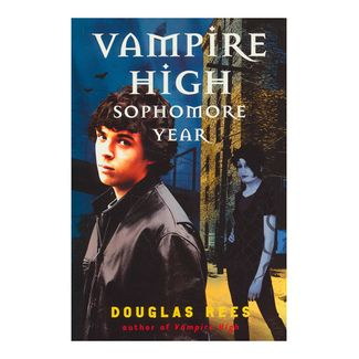 vampire-high-sophomore-year-9-9780385739498