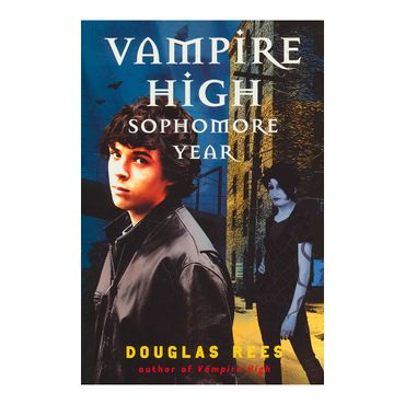 vampire-high-sophomore-year-9-9780385739498