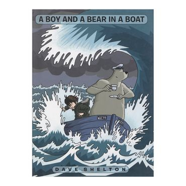 a-boy-and-a-bear-in-boat-9-9780385752480