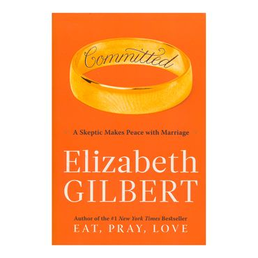 committed-a-skeptic-makes-peace-with-marriage-9-9780670021680