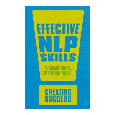effective-nlp-skills-9-9780749467043