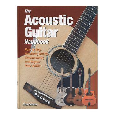 the-acoustic-guitar-handbook-9-9780760340226