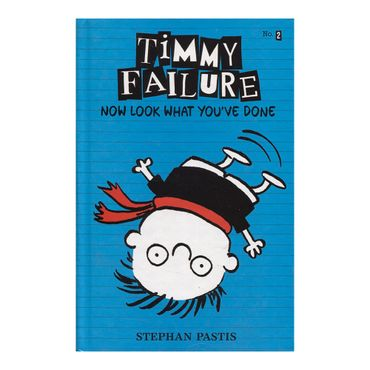 timmy-failure-now-look-what-youve-done-9-9780763660512