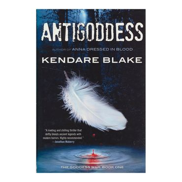 antigoddess-the-goddess-war-book-one-9-9780765334435