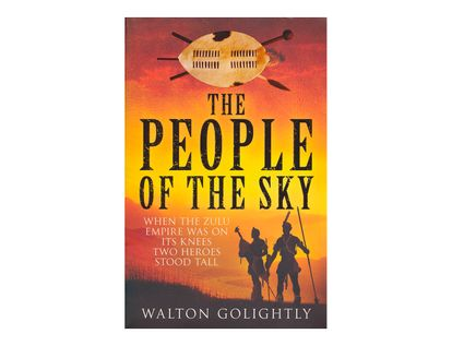 the-people-of-the-sky-9-9780857383310
