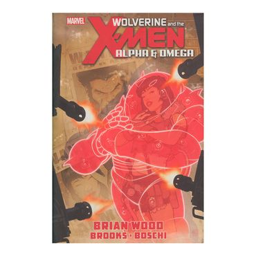 wolverine-and-the-x-men-alpha-omega-9-9780785164005